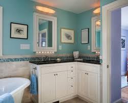 corner bathroom vanity using intriguing pics as motivation cool