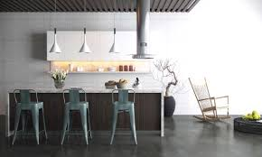 modern kitchen pendant lighting ideas modern kitchen island pendant lights with 50 unique you can buy