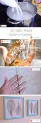 351 best craft ideas images on pinterest diy crafts and