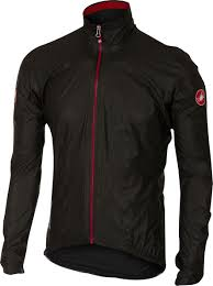 clear cycling jacket cycling jackets and vests