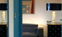 chambres d hotes guethary villa arguibel guéthary hôtel de charme à guéthary