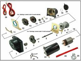 viper winch diagram max problems within wiring saleexpert me