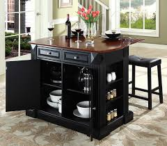 buy kitchen islands buy breakfast bar top kitchen island with saddle stools