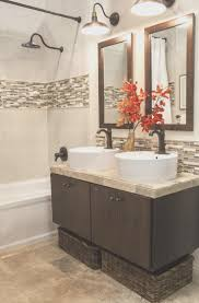 bathroom fresh accent tile for bathroom luxury home design