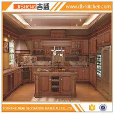 Kitchen Cabinet Materials by Kitchen Cabinet Laminate Materials Kitchen Cabinet Pvc Countertop