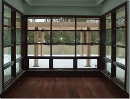 Awning Direct Grabill Windows And Doors Common Mulled Direct Set And Awning Windows