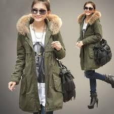 Women Winter Coats On Sale Winter Coats In The Sale U2013 Fashionable Jacket 2017 Photo Blog