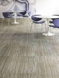 patterned carpet tiles commercial carpet tiles