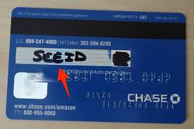 to my card 5 useful tips to bulletproof your credit cards against identity theft
