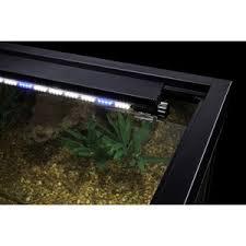 Aquarium Led Lighting Fixtures Led Lighting Marineland