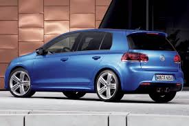 volkswagen gti blue used 2013 volkswagen golf r for sale pricing u0026 features edmunds