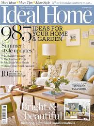 home design magazines home design magazines publications to get inspiration from lamudi