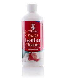 Leather Cleaner Sofa Leather Cleaner Leather Sofa Cleaning Leather Maintenance