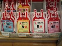 Image result for dating blood type in japan