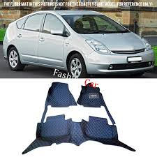 toyota prius floor mats 2007 get cheap prius carpet floor mats aliexpress com alibaba