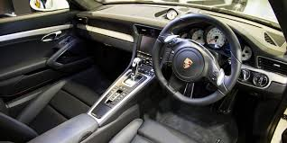 porsche 911 indonesia porsche 911 gts 2015 autofresh portal berita otomotif