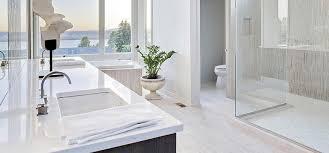 Bathroom Parts Suppliers Bathroom Plumbing Parts Online Bathroom Danco