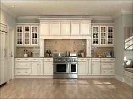 ikea kitchen cabinet handles cabinet door pulls glass ikea kitchen placement gammaphibetaocu com