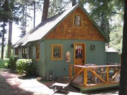 Small Lake Cottage House Plans 25 Best Small Lake Cabins Ideas On Pinterest Small Lake Houses
