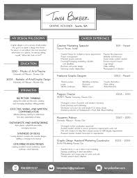 Hair Stylist Sample Resume by Joyous Barber Resume 11 Hair Stylist Resume Samples Resume Example