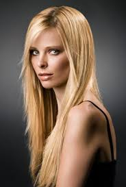 long layered hair cut square shaped face thin hair how to choose the right hairstyle for your texture and face shape