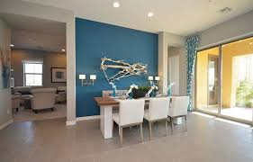 Blog - Shea homes design center