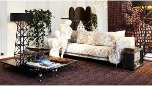 Moooi Sofa Industryinterior Com