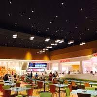 Seneca Casino Buffet by Thunder Falls Buffet Downtown Niagara Falls 21 Tips