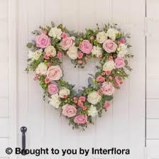 wedding flowers limerick wedding flowers limerick limerick wedding flower arrangements