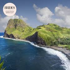 100 Beautiful Places In The World Top 10 Honeymoon by The Best Resorts In Hawaii For A Honeymoon Brides