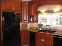 move out cleaning kitchen mahogany kitchen cabinets fk
