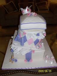 100 topsy turvy baby shower cakes giraffe baby shower party