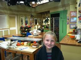 good luck charlie bedroom good luck charlie reach for the stars