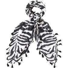 26 best zebra images on pinterest zebras zebra print and zebra