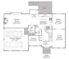 Floor Plan View Yourplans Floor Plan Visuals Real Estate Virtual Tours