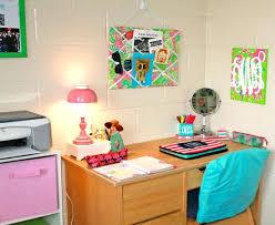 triple dorm room setup want more space in your dorm room loft up