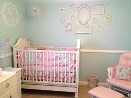 shabby chic nursery wall decor wall decor for baby girls