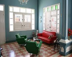 Modern Furniture Dallas by Mid Century Modern Antique Furniture Modern Bedroom Furniture