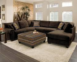 Charcoal Gray Sectional Sofa Chaise Lounge Brilliant Pictures Sofa Foam Sheet Tremendous Sofa Sleeper Curious