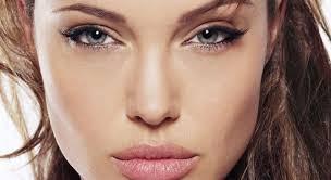 angelina jolie cat eye makeup mugeek vidalondon