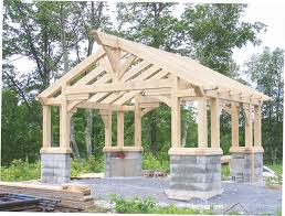Roof Framing Pictures by Gazebo Roof Framing Gazebo Ideas