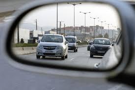renault algerie peugeot va fabriquer des voitures en algérie la croix