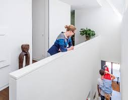 schã b treppen chestha unter treppe idee