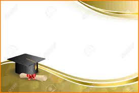graduation cap invitations designs graduation cap invitations templates nursing cap
