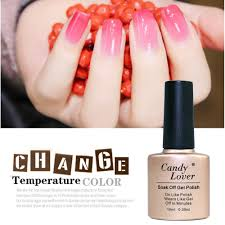 aliexpress com buy candy lover chameleon temperature mood color
