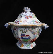 antique china pattern 75 best masons ironstone china images on masons