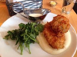 d c u0027s 24 essential fried chicken restaurants central michel richard