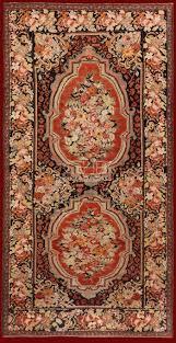 tappeti antichi caucasici tappeto karabag caucaso h2 tappeti caucasici antichi