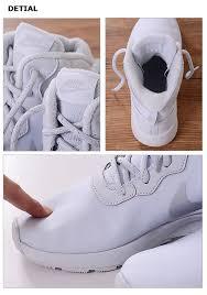 nike winter boots womens canada doubleheart rakuten global market tanjung nike nike sneaker