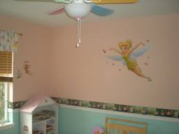 tinkerbell decorations for bedroom amazing tinkerbell room decor deboto home design very cute